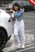 Celebrity Photo: Jenna Dewan-Tatum 1200x1800   280 kb Viewed 6 times @BestEyeCandy.com Added 7 days ago