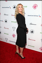 Celebrity Photo: Elisabeth Rohm 1200x1799   206 kb Viewed 107 times @BestEyeCandy.com Added 102 days ago