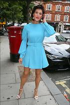 Celebrity Photo: Gemma Arterton 1799x2700   594 kb Viewed 30 times @BestEyeCandy.com Added 26 days ago