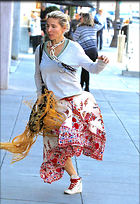 Celebrity Photo: Elsa Pataky 1200x1746   334 kb Viewed 41 times @BestEyeCandy.com Added 225 days ago