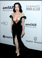Celebrity Photo: Dita Von Teese 1200x1650   142 kb Viewed 70 times @BestEyeCandy.com Added 61 days ago