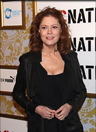 Celebrity Photo: Susan Sarandon 1200x1655   184 kb Viewed 380 times @BestEyeCandy.com Added 318 days ago