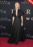 Celebrity Photo: Jennifer Lawrence 1600x2288   625 kb Viewed 12 times @BestEyeCandy.com Added 3 days ago