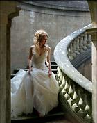 Celebrity Photo: Keira Knightley 1820x2300   500 kb Viewed 15 times @BestEyeCandy.com Added 22 days ago