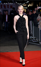 Celebrity Photo: Emma Stone 1200x1945   197 kb Viewed 19 times @BestEyeCandy.com Added 33 days ago