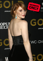 Celebrity Photo: Bryce Dallas Howard 3136x4440   1.3 mb Viewed 0 times @BestEyeCandy.com Added 20 days ago