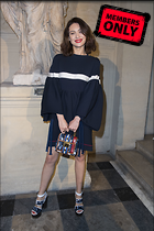 Celebrity Photo: Olga Kurylenko 3667x5500   1.8 mb Viewed 0 times @BestEyeCandy.com Added 51 days ago