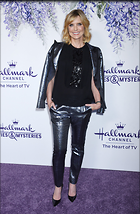 Celebrity Photo: Courtney Thorne Smith 1800x2756   890 kb Viewed 23 times @BestEyeCandy.com Added 100 days ago