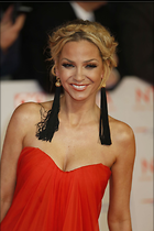 Celebrity Photo: Sarah Harding 1200x1800   139 kb Viewed 76 times @BestEyeCandy.com Added 86 days ago