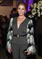 Celebrity Photo: Julie Bowen 1200x1661   415 kb Viewed 69 times @BestEyeCandy.com Added 80 days ago