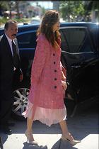 Celebrity Photo: Michelle Monaghan 1200x1803   215 kb Viewed 61 times @BestEyeCandy.com Added 278 days ago