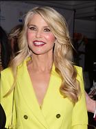 Celebrity Photo: Christie Brinkley 1824x2446   451 kb Viewed 27 times @BestEyeCandy.com Added 52 days ago