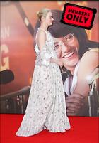 Celebrity Photo: Emma Stone 2785x4000   1.7 mb Viewed 1 time @BestEyeCandy.com Added 28 days ago