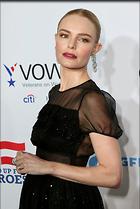Celebrity Photo: Kate Bosworth 1200x1789   152 kb Viewed 9 times @BestEyeCandy.com Added 16 days ago