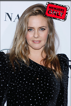 Celebrity Photo: Alicia Silverstone 3563x5347   2.8 mb Viewed 2 times @BestEyeCandy.com Added 97 days ago
