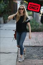 Celebrity Photo: Amanda Seyfried 2133x3200   1.7 mb Viewed 2 times @BestEyeCandy.com Added 52 days ago