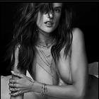 Celebrity Photo: Alessandra Ambrosio 960x960   69 kb Viewed 6 times @BestEyeCandy.com Added 17 days ago