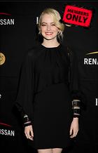 Celebrity Photo: Emma Stone 3269x5081   2.7 mb Viewed 1 time @BestEyeCandy.com Added 20 hours ago