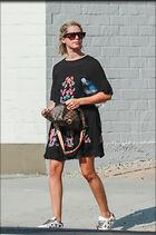 Celebrity Photo: Ashley Tisdale 2192x3300   435 kb Viewed 6 times @BestEyeCandy.com Added 21 days ago