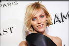 Celebrity Photo: Anja Rubik 1200x800   76 kb Viewed 36 times @BestEyeCandy.com Added 133 days ago