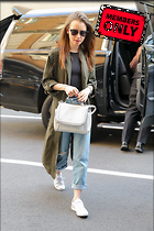 Celebrity Photo: Lily Collins 2000x3000   1.3 mb Viewed 4 times @BestEyeCandy.com Added 3 days ago