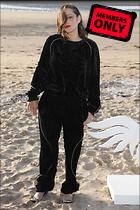 Celebrity Photo: Marion Cotillard 3539x5311   1.3 mb Viewed 3 times @BestEyeCandy.com Added 152 days ago