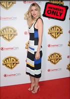 Celebrity Photo: Ana De Armas 3000x4219   1.4 mb Viewed 1 time @BestEyeCandy.com Added 57 days ago