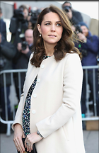 Celebrity Photo: Kate Middleton 2268x3500   366 kb Viewed 5 times @BestEyeCandy.com Added 18 days ago