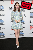 Celebrity Photo: Lily Collins 2400x3600   2.6 mb Viewed 0 times @BestEyeCandy.com Added 2 days ago