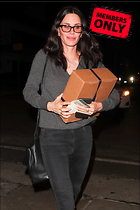 Celebrity Photo: Courteney Cox 2133x3200   2.0 mb Viewed 2 times @BestEyeCandy.com Added 176 days ago