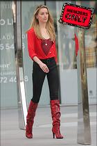 Celebrity Photo: Amber Heard 3010x4511   1.9 mb Viewed 2 times @BestEyeCandy.com Added 3 days ago