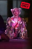Celebrity Photo: Margot Robbie 2333x3500   1.9 mb Viewed 1 time @BestEyeCandy.com Added 4 days ago