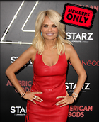 Celebrity Photo: Kristin Chenoweth 2925x3600   1.5 mb Viewed 0 times @BestEyeCandy.com Added 30 days ago