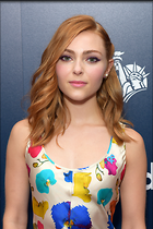 Celebrity Photo: Annasophia Robb 1997x3000   1.3 mb Viewed 185 times @BestEyeCandy.com Added 169 days ago