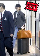 Celebrity Photo: Emma Stone 1770x2483   1.8 mb Viewed 0 times @BestEyeCandy.com Added 33 days ago