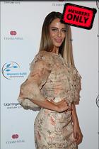 Celebrity Photo: Jessica Lowndes 3840x5760   2.4 mb Viewed 1 time @BestEyeCandy.com Added 87 days ago