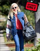 Celebrity Photo: Gwen Stefani 1980x2506   2.0 mb Viewed 0 times @BestEyeCandy.com Added 79 days ago