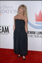 Celebrity Photo: Goldie Hawn 1200x1800   201 kb Viewed 45 times @BestEyeCandy.com Added 223 days ago