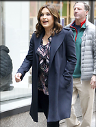 Celebrity Photo: Mariska Hargitay 1200x1576   216 kb Viewed 32 times @BestEyeCandy.com Added 42 days ago