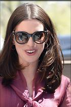 Celebrity Photo: Anne Hathaway 1200x1800   283 kb Viewed 57 times @BestEyeCandy.com Added 307 days ago