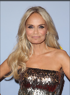 Celebrity Photo: Kristin Chenoweth 1200x1632   314 kb Viewed 53 times @BestEyeCandy.com Added 40 days ago