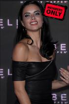 Celebrity Photo: Adriana Lima 3712x5568   2.0 mb Viewed 10 times @BestEyeCandy.com Added 21 days ago