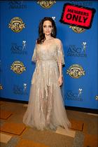 Celebrity Photo: Angelina Jolie 3456x5184   1.9 mb Viewed 1 time @BestEyeCandy.com Added 9 days ago