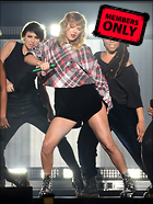 Celebrity Photo: Taylor Swift 2253x3000   1.5 mb Viewed 2 times @BestEyeCandy.com Added 101 days ago