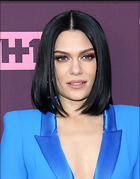 Celebrity Photo: Jessie J 2400x3066   1,000 kb Viewed 11 times @BestEyeCandy.com Added 39 days ago