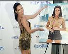 Celebrity Photo: Adriana Lima 3000x2400   686 kb Viewed 25 times @BestEyeCandy.com Added 60 days ago