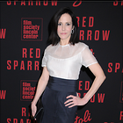 Celebrity Photo: Mary Louise Parker 2100x2100   538 kb Viewed 52 times @BestEyeCandy.com Added 365 days ago