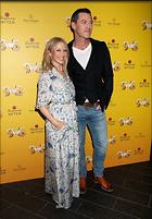 Celebrity Photo: Kylie Minogue 1600x2302   932 kb Viewed 9 times @BestEyeCandy.com Added 26 days ago
