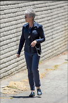 Celebrity Photo: Jamie Lee Curtis 1200x1800   304 kb Viewed 27 times @BestEyeCandy.com Added 59 days ago