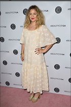 Celebrity Photo: Drew Barrymore 1200x1800   257 kb Viewed 10 times @BestEyeCandy.com Added 65 days ago